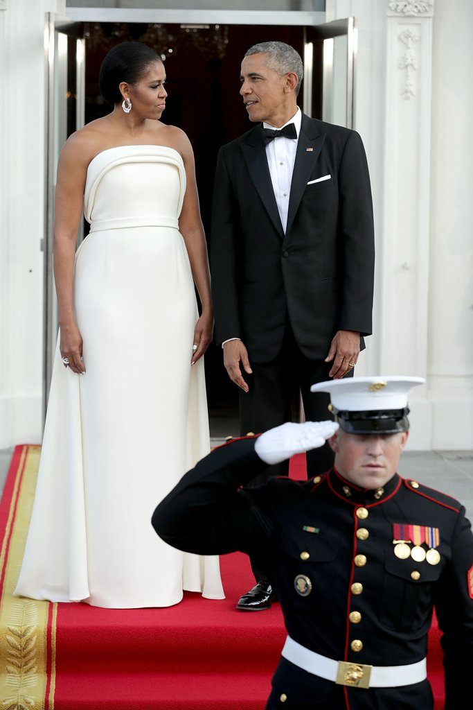 Barack-Michelle-Obama-State-Dinner-August-2016-1