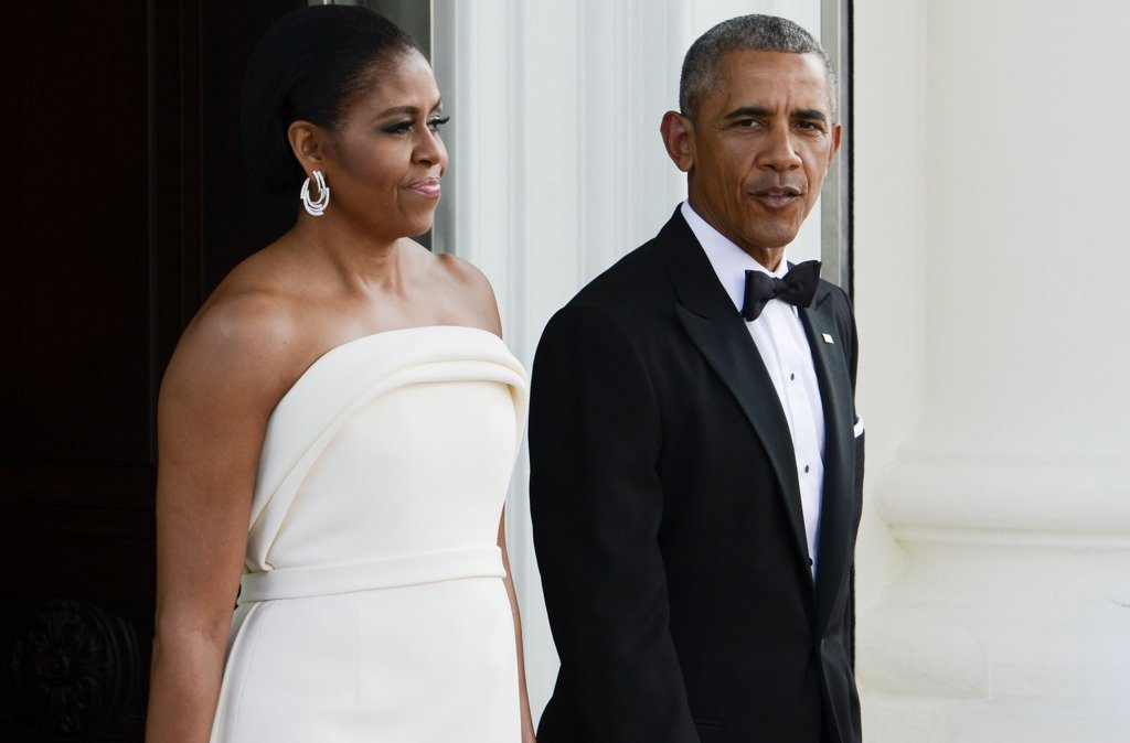 Barack-Michelle-Obama-State-Dinner-August-2016-2