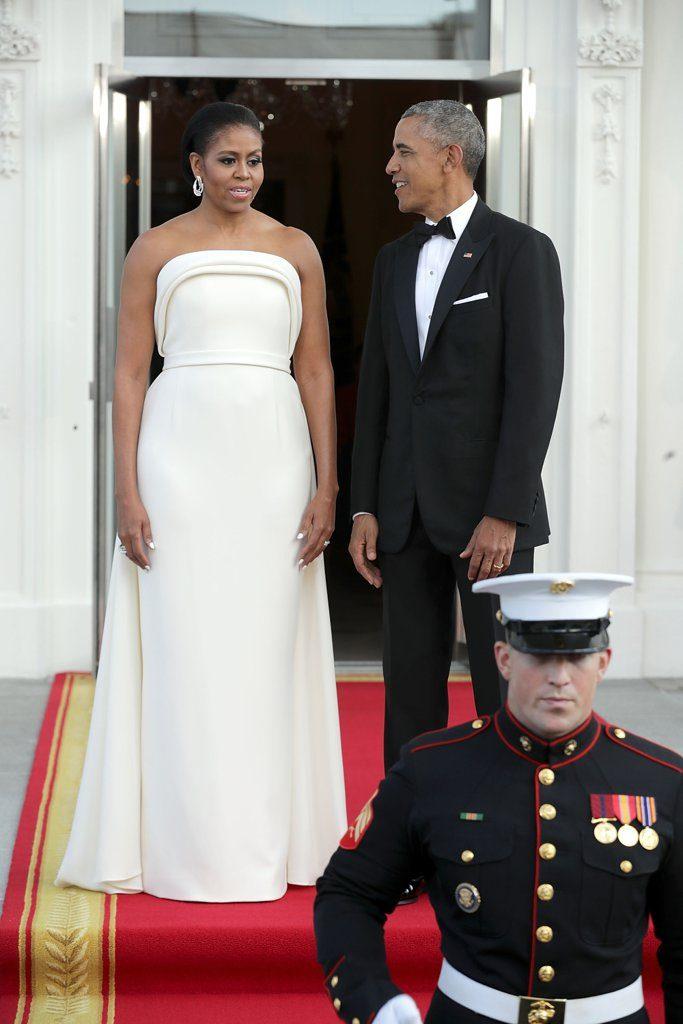 Barack-Michelle-Obama-State-Dinner-August-2016-3