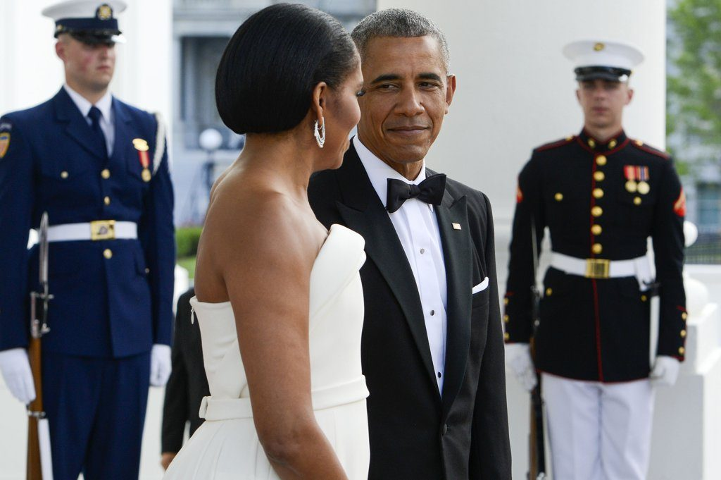 Barack-Michelle-Obama-State-Dinner-August-2016-4