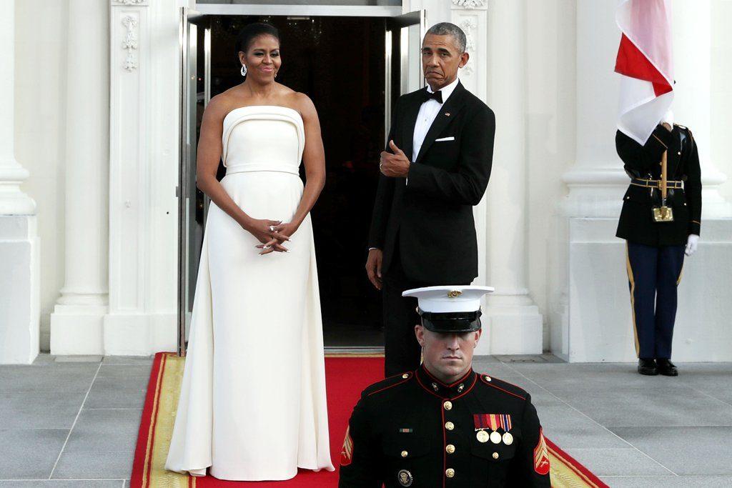 Barack-Michelle-Obama-State-Dinner-August-2016-5
