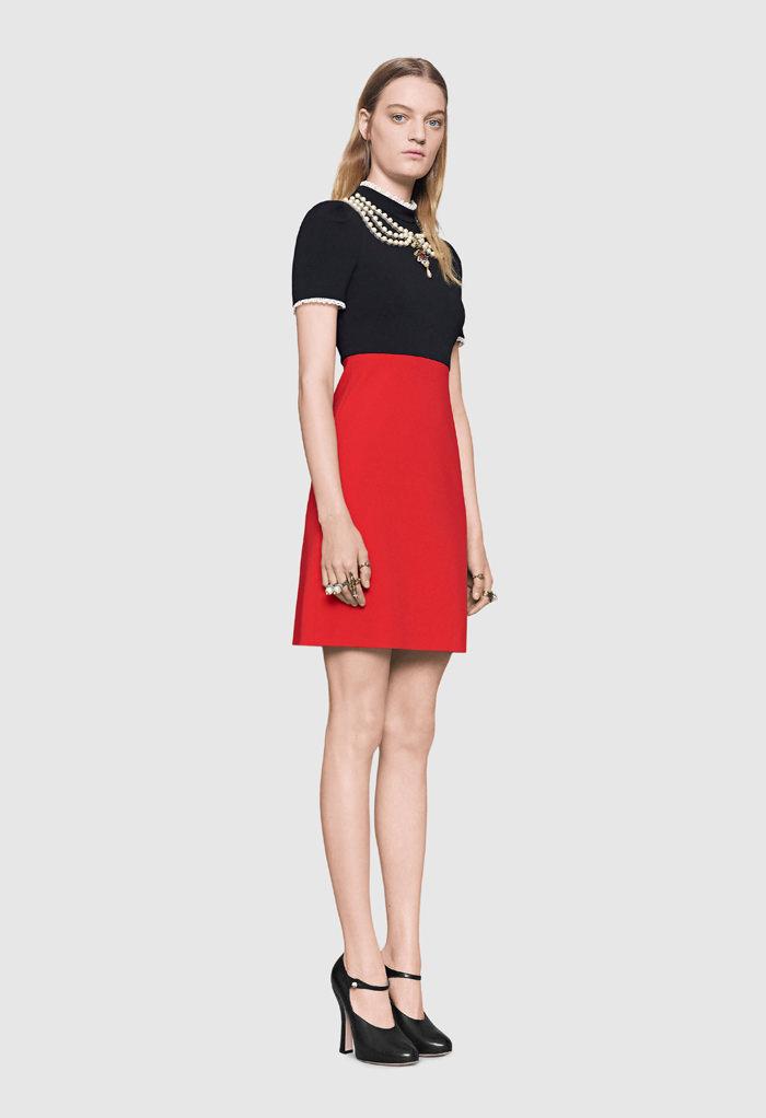 Chloe-Sevigny-Antibirth-Los-Angeles-Movie-Premiere-Red-Carpet-Fashion-Gucci-