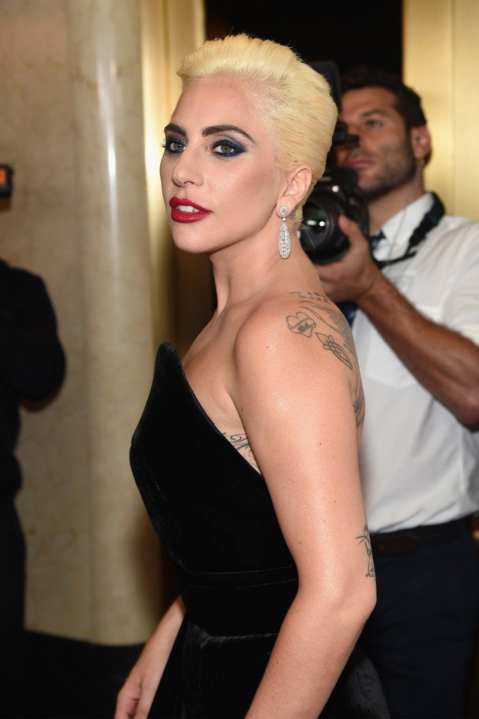 lady-gaga-in-brandon-maxwell-to-to-tony-bennetts-90th-birthday-party