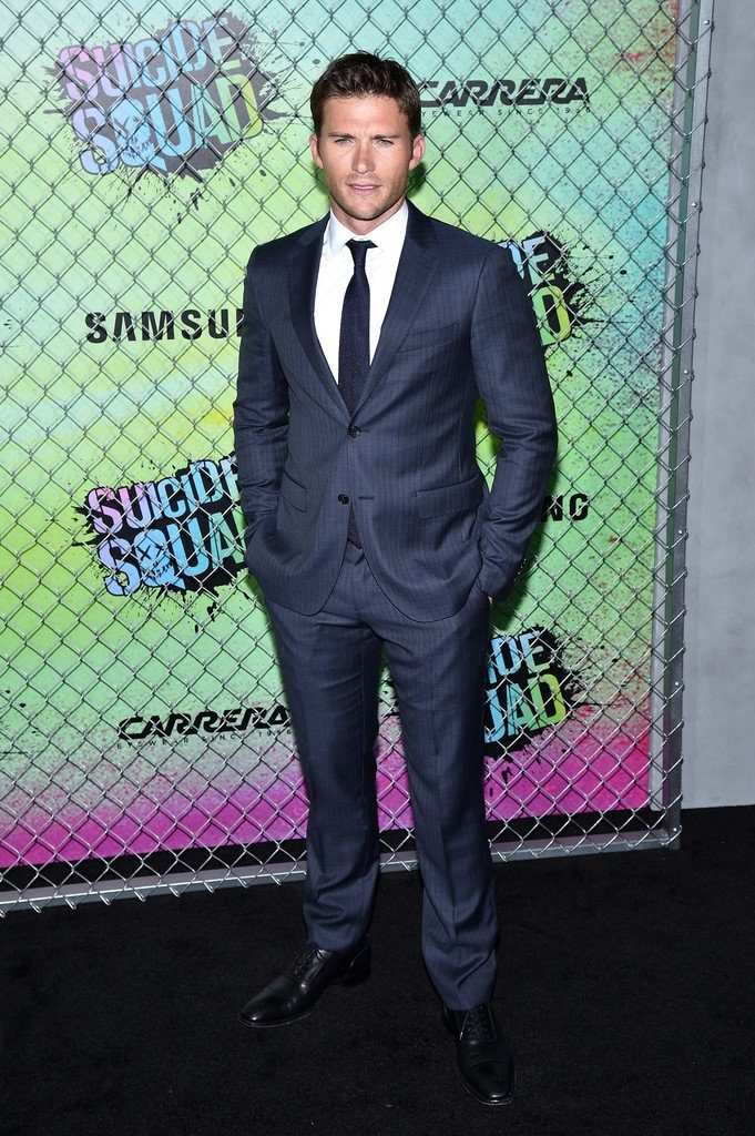 scott-eastwood-in-ferragamo-at-the-suicide-squad-new-york-premiere