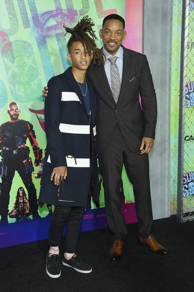jaden-smith-in-louis-vuitton-at-the-suicide-squad-new-york-premiere