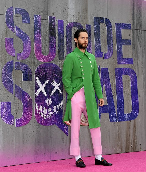 jared-leto-in-gucci-at-suicide-squad-european-premiere