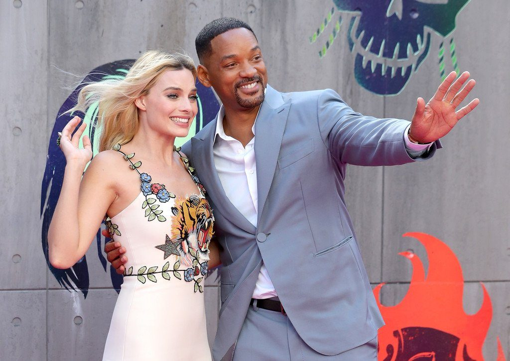 will-smith-in-brioni-at-the-suicide-squad-european-premiere