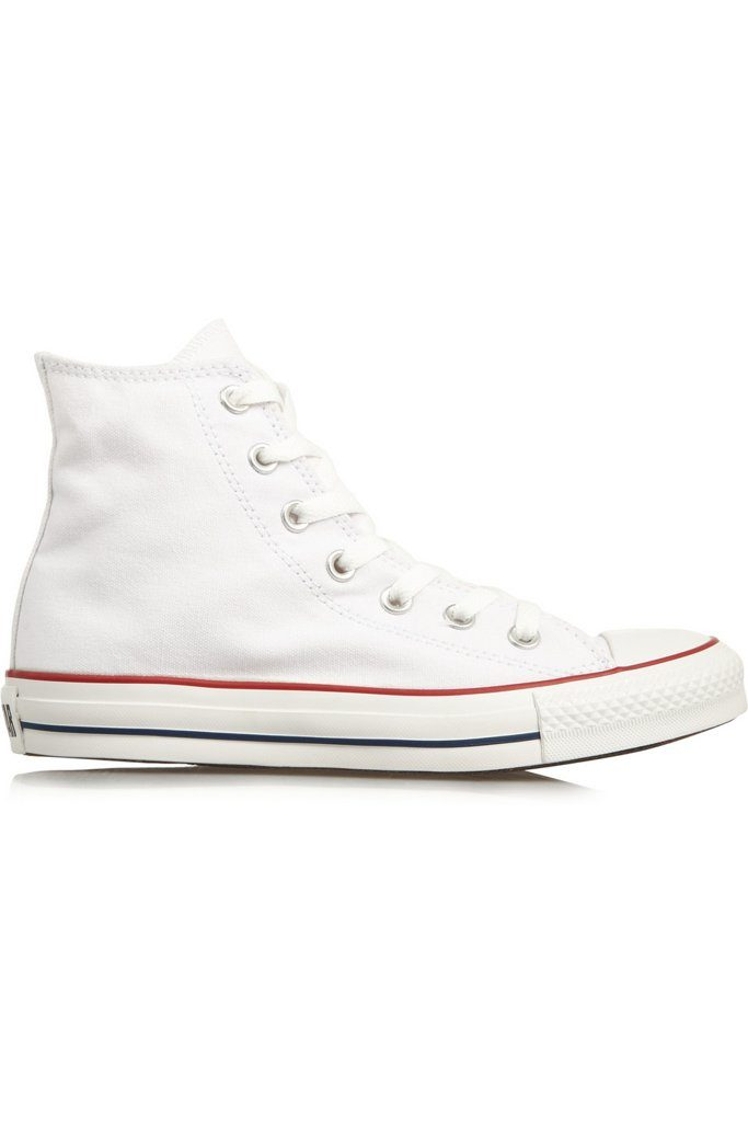 Converse-Chuck-Taylor-Canvas-High-Top-Sneakers-60