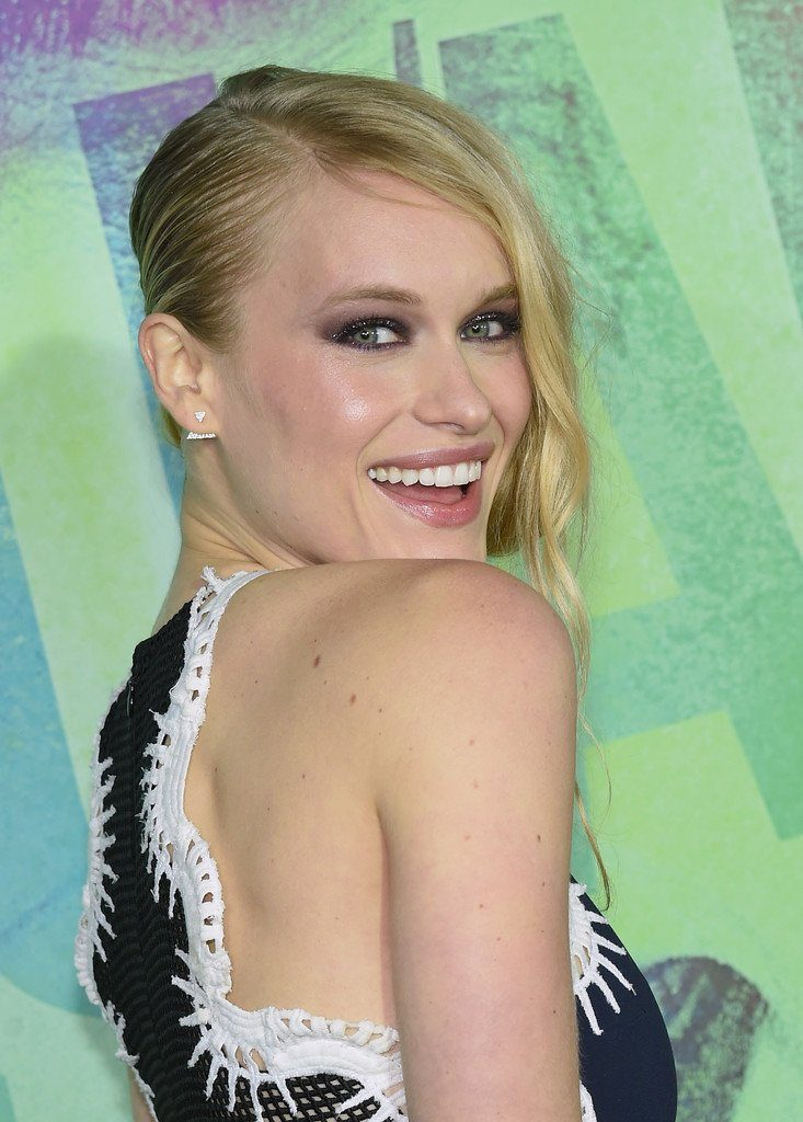 leven-rambin-in-jonathan-simkhai-at-the-suicide-squad-new-york-premiere