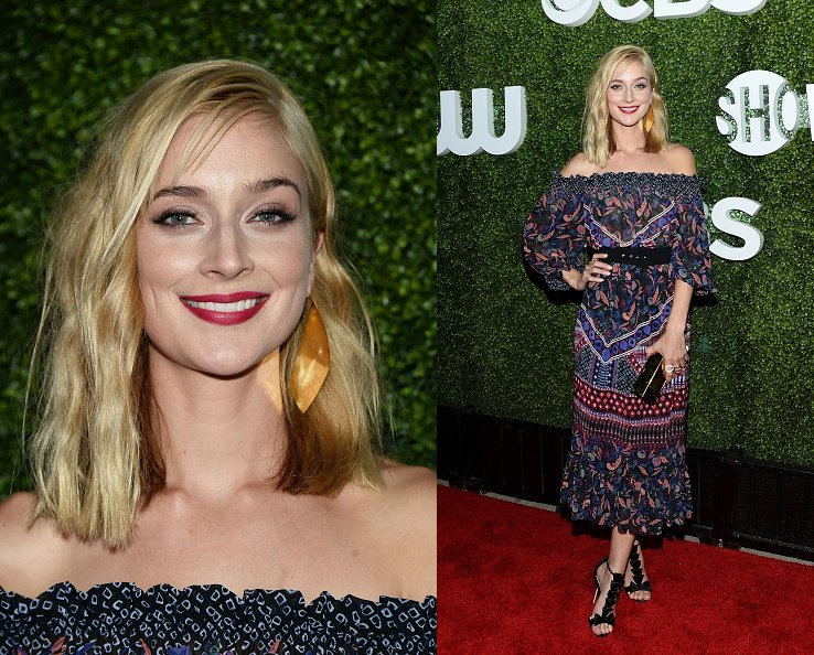 caitlin-fitzgerald-in-saloni-at-4th-annual-cbs-television-studios-summer-soiree