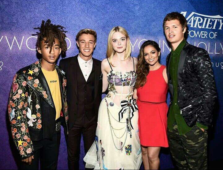 jaden-smith-gucci-variety-power-young-hollywood-party