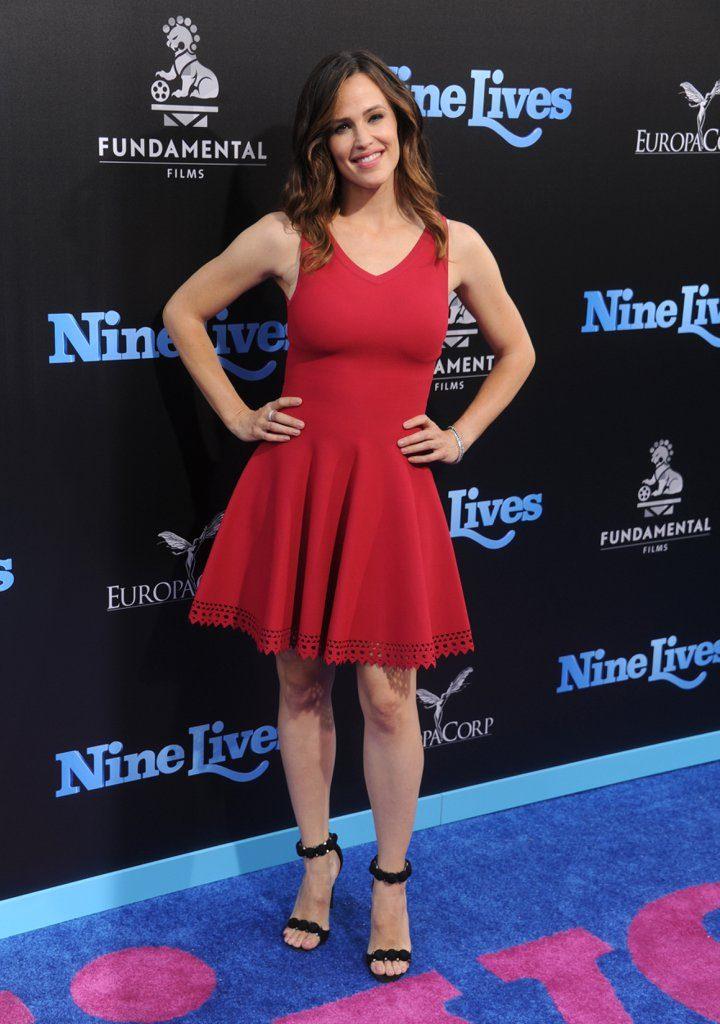 Jennifer-Garner-Nine-Lives-Premiere-Photos-August-2016-4