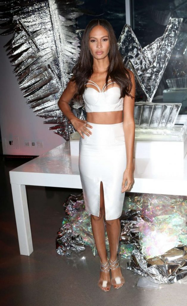 Joan-Smalls--Celebrate-The-Opening-Of-W-Dubai-Party--01-662x1079