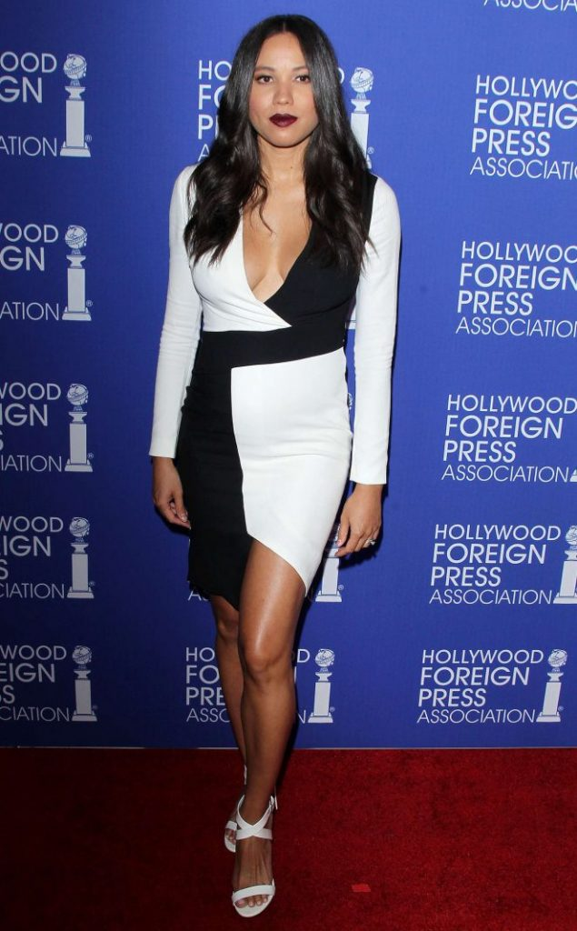Jurnee-Smollett-Bell--Hollywood-Foreign-Press-Associations-Grants-Banquet--02-662x1067