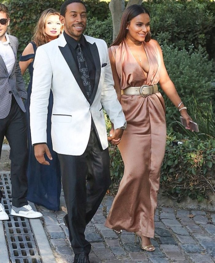 Kevin-Harts-and-Eniko-Parrish-Harts-Wedding-4-700x858
