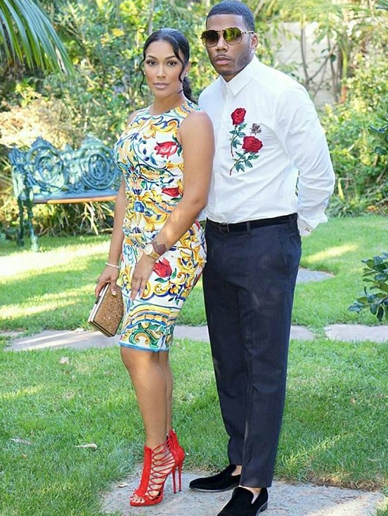 Kevin-Harts-and-Eniko-Parrish-Harts-Wedding-5