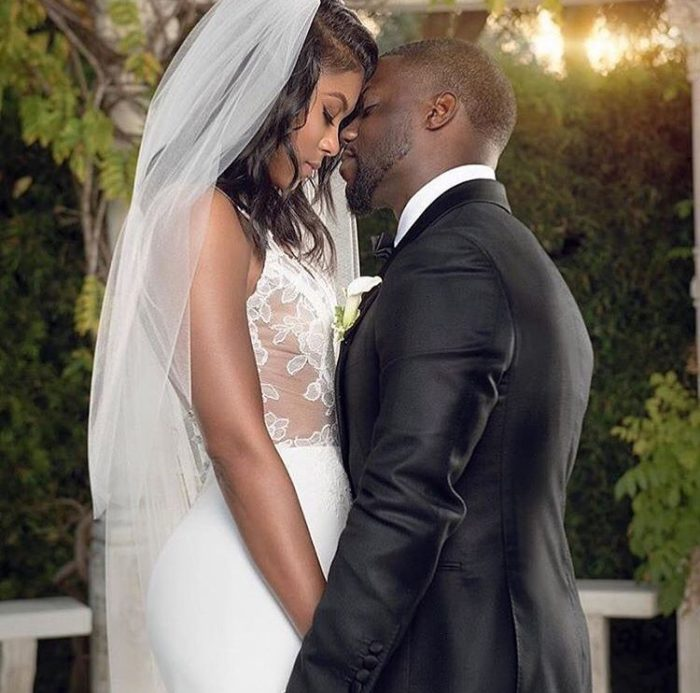 Kevin-Harts-and-Eniko-Parrish-Harts-Wedding-9-700x693
