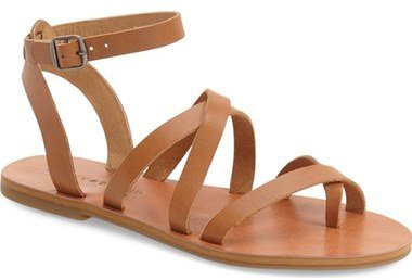 Lucky-Brand-Aubree-Flat-Sandal-59