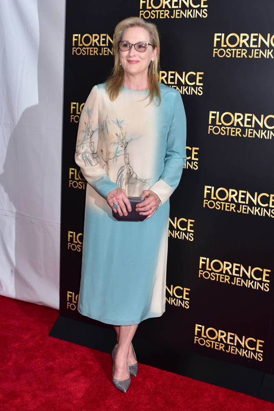 Meryl-Streep-Florence-Foster-Jenkins-New-York-Movie-Premiere-Red-Carpet-Fashion-Valentino