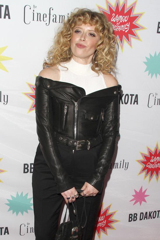 Natasha-Lyonne-Antibirh-Los-Angeles-Movie-Premiere-Red-Carpet-Fashion-