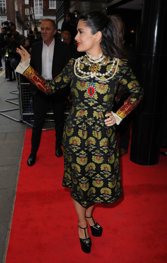 Salma-Hayek-Tales-Of-Tales-Movie-UK-Premiere-Red-Carpet-Gucci-
