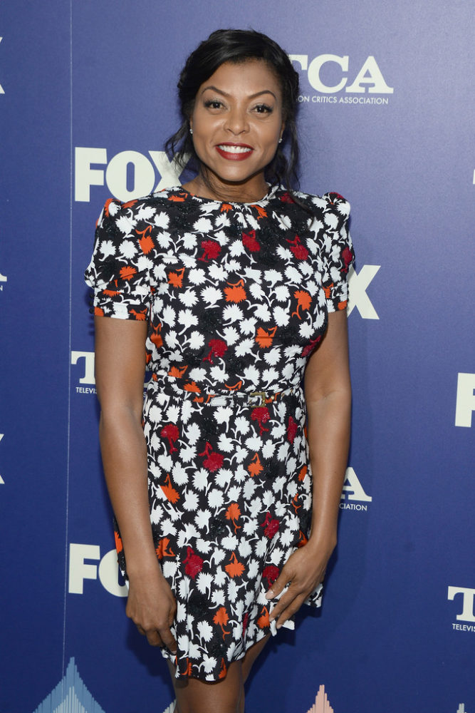 Taraji-P-Henson-FOX-Summer-TCA-Press-Tour-Emanuel-Ungaro-5-667x1000