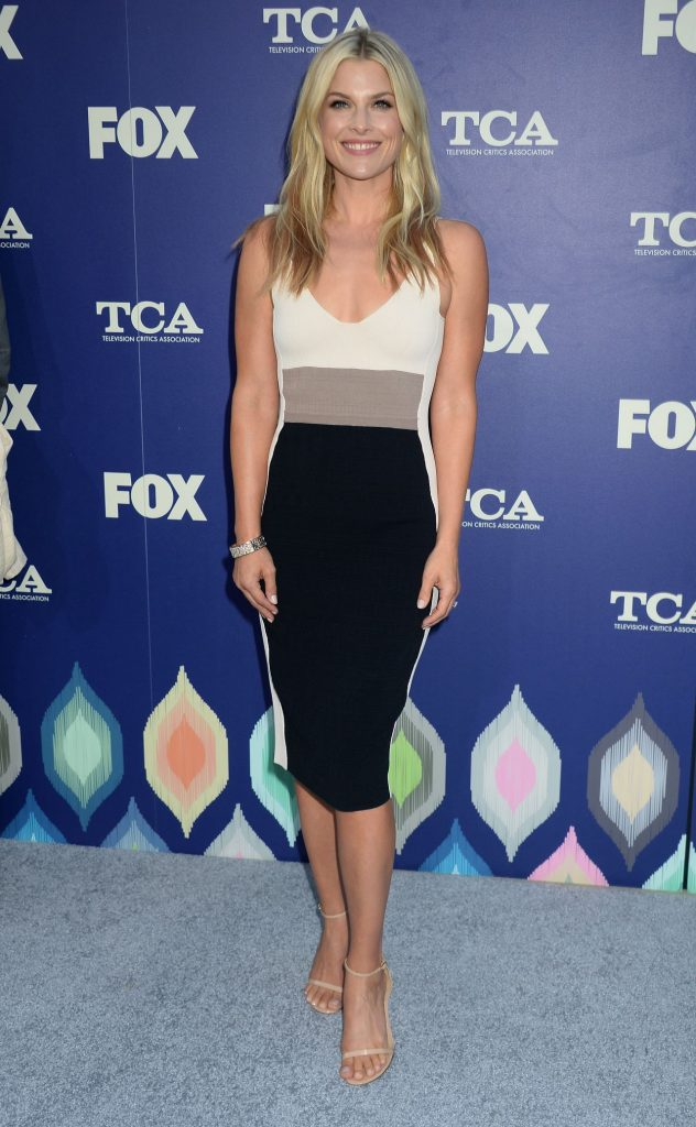 ali-larter-fox-2016-summer-tca-all-star-party-in-west-hollywood-8-8-2016-3