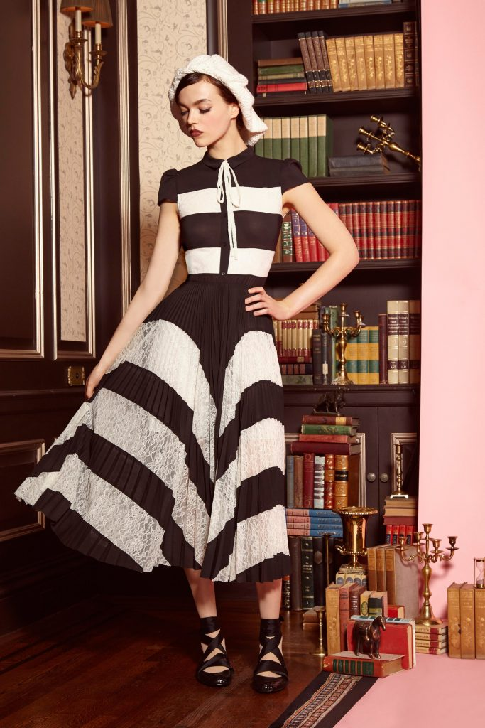 alice-olivia-pre-fall-2016-lookbook-24