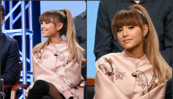 ariana-grande-in-stella-mccartney-at-hairspray-live-nbcuniversal-2016-summer-tca-tour-panel-1024×1024