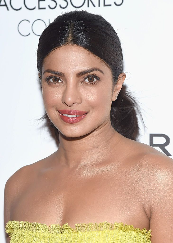priyanka-chopra-in-jason-wu-at-the-2016-ace-awards