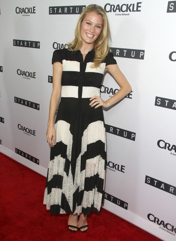 ashley-hinshaw-attends-the-crackle-s-startup-tv-series-screening-in-los-angeles_9