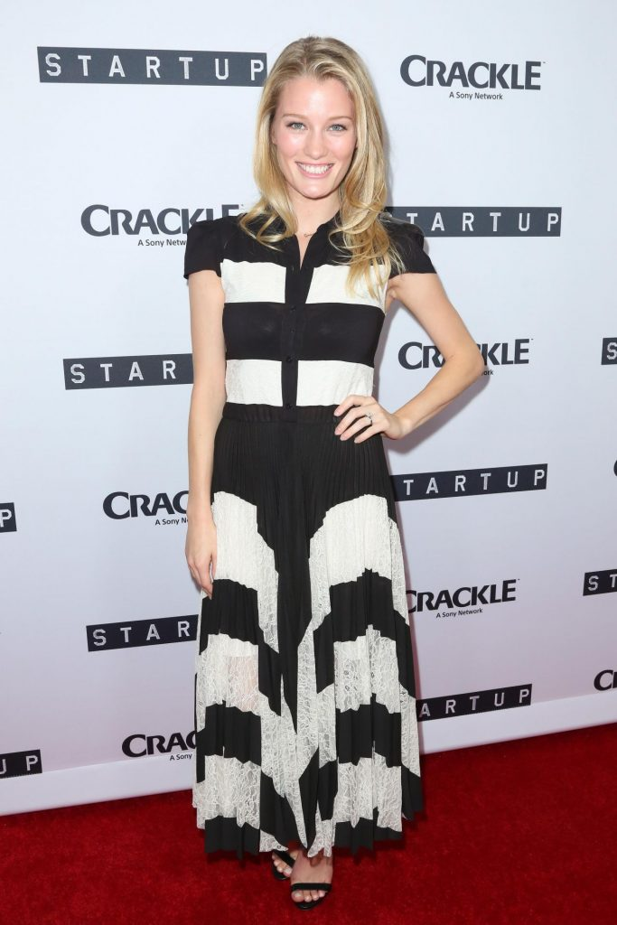 ashley-hinshaw-crackle-s-startup-tv-screening-in-los-angeles-8-23-2016-2