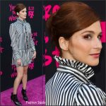 aya-cash-in-marc-jacobs-at-the-youre-the-worst-season-2-la-premiere