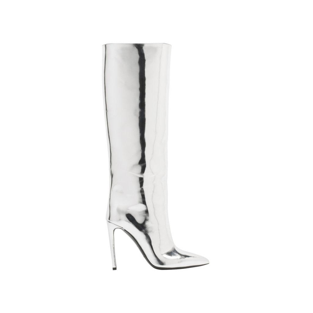 balenciaga-mirrored-boot