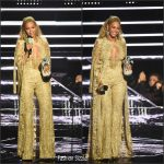 beyonce-in-elie-saab-at-the-2016-mtv-video-music-awards