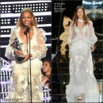 beyonce-in-yolan-cris-at-the-2016-mtv-video-music-awards