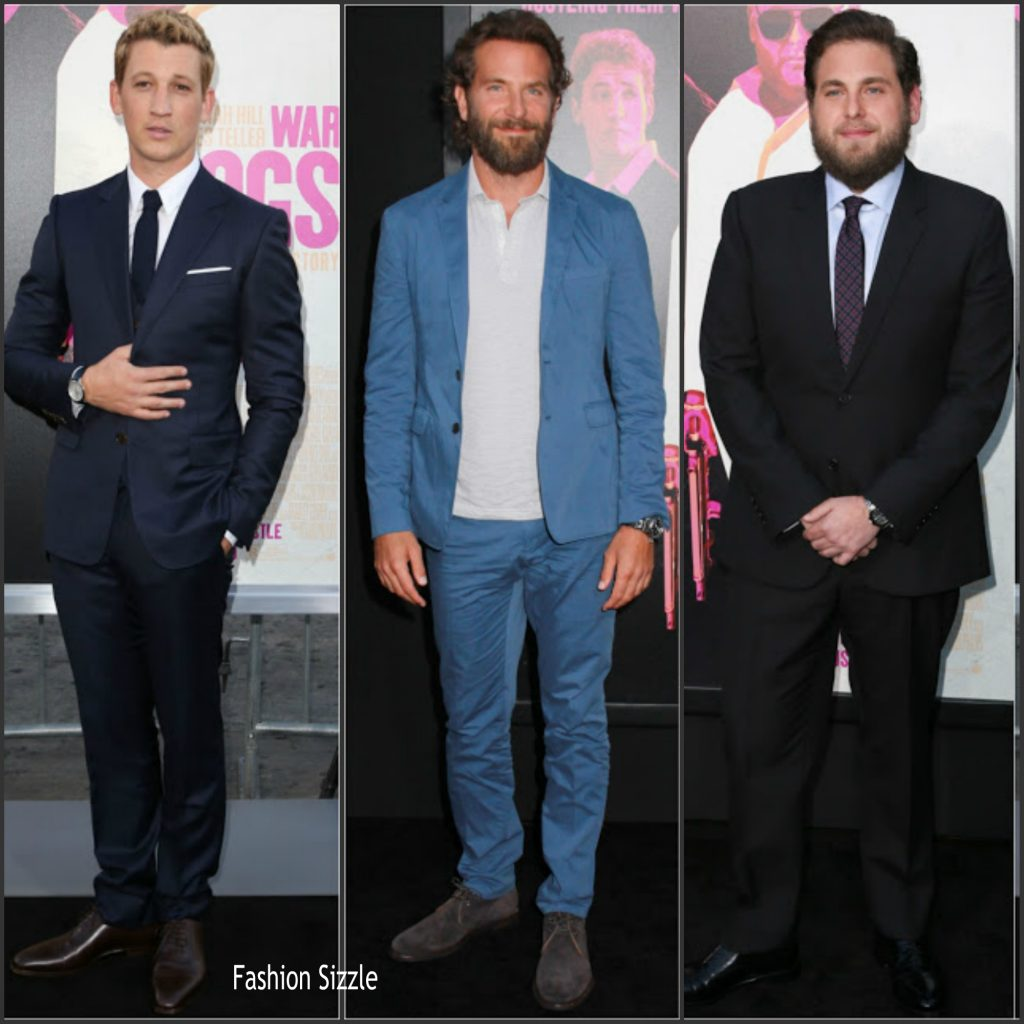 bradley-cooper-jonah-hill-miles-teller-at-war-dog-la-premiere-1024×1024 (1)