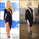 britney-spears-in-julien-macdonald-at-the-2016-mtv-video-music-awards