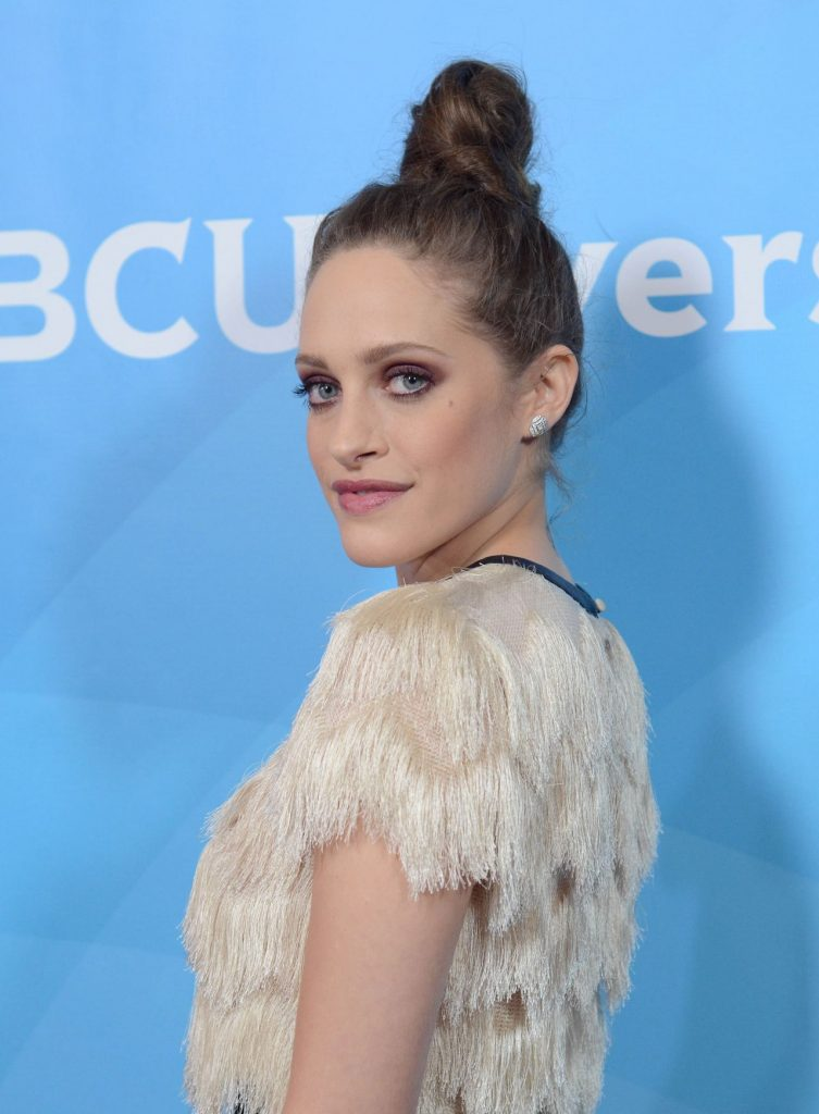 carly-chaikin-2016-summer-tca-tour-in-beverly-hills-8-2-2016-5