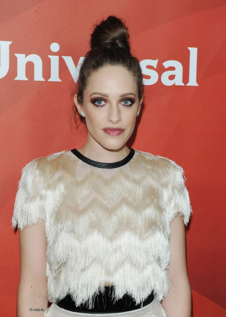 carly-chaikin-2016-summer-tca-tour-in-beverly-hills-8-2-2016-6