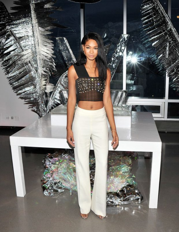 chanel-iman-at-w-hotel-party-to-celebrate-opening-of-w-dubai-in-new-york-15-620x802