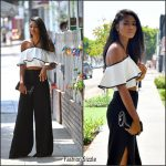 chanel-iman-in-alexis-out-in-west-hollywood