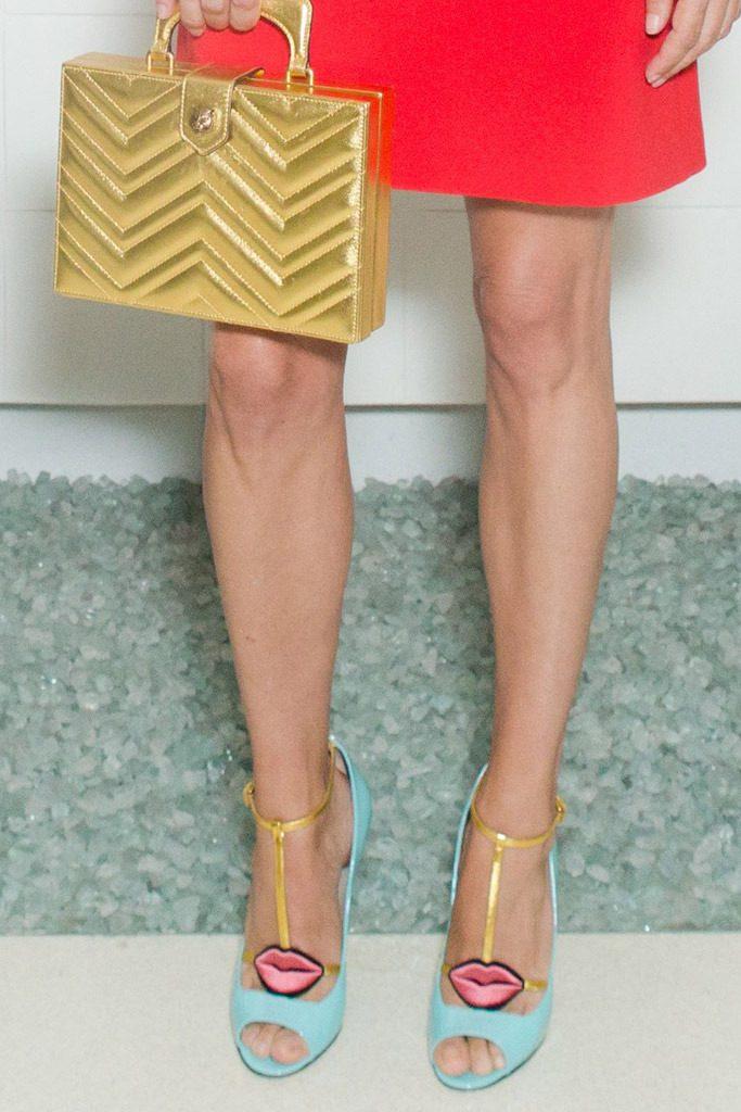 chloe-sevigny-shoes-01