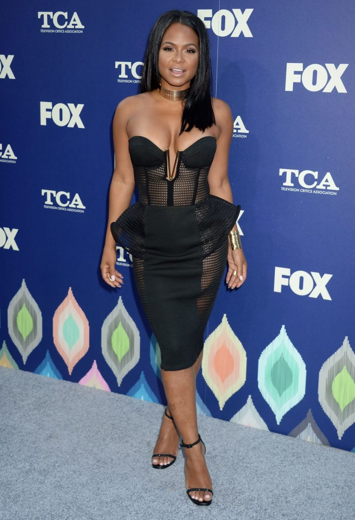 christina-milian-fox-2016-summer-tca-all-star-party-in-west-hollywood-8-8-2016-3