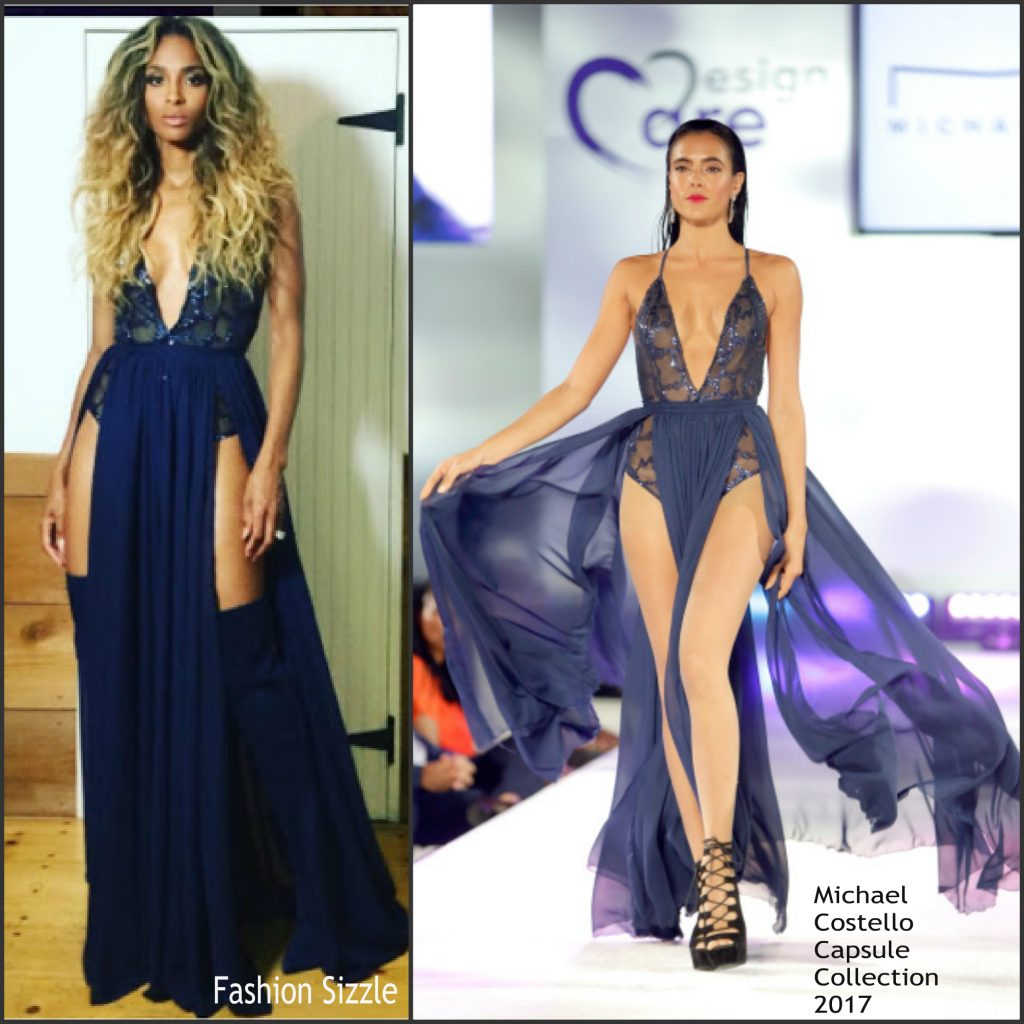 ciara-in-michael-costello-performing-at-2016-apollo-in-the-hamptons-benefit-1024×1024