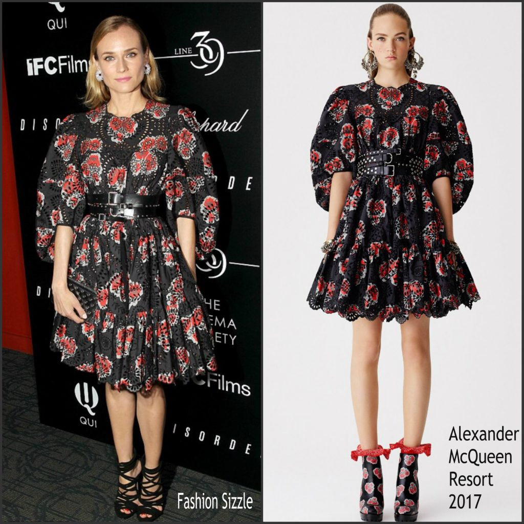 diane-kruger-in-alexander-mcqueen-at-the-cinema-society-chopard-screening-1024×1024
