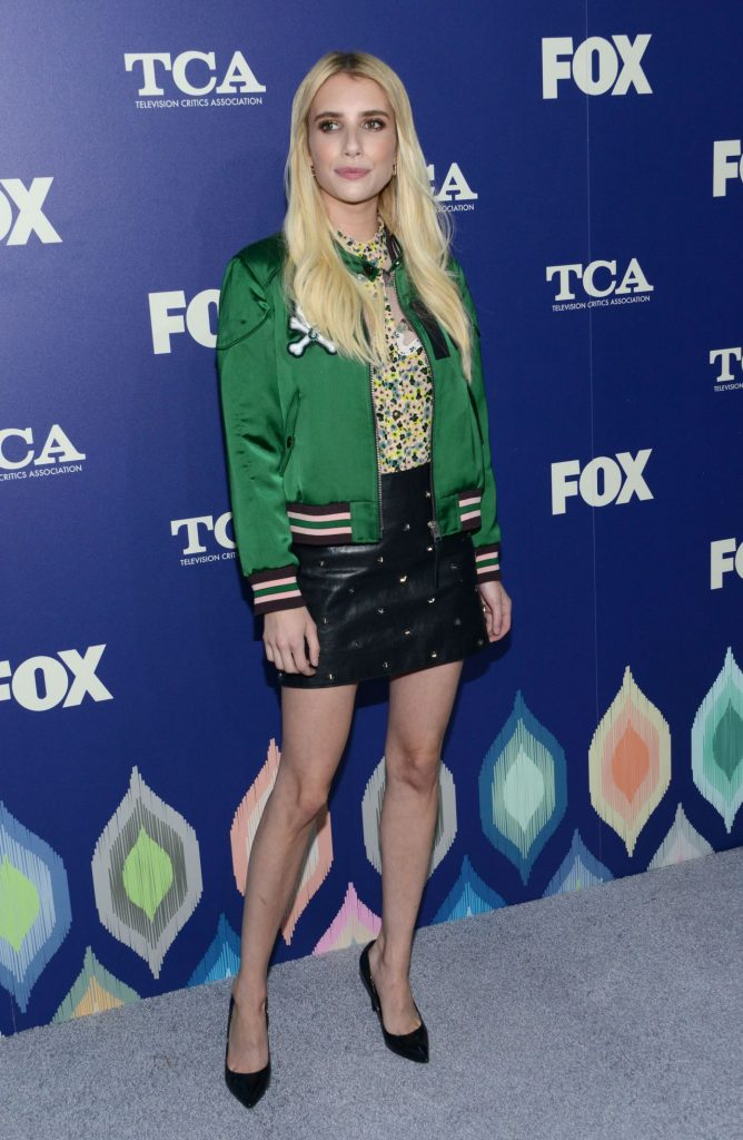 emma-roberts-fox-2016-summer-tca-all-star-party-in-west-hollywood-8-8-2016-14
