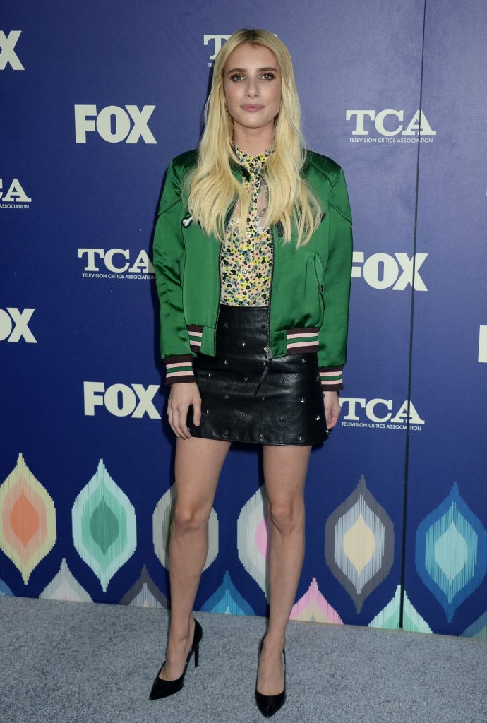 emma-roberts-fox-2016-summer-tca-all-star-party-in-west-hollywood-8-8-2016-2