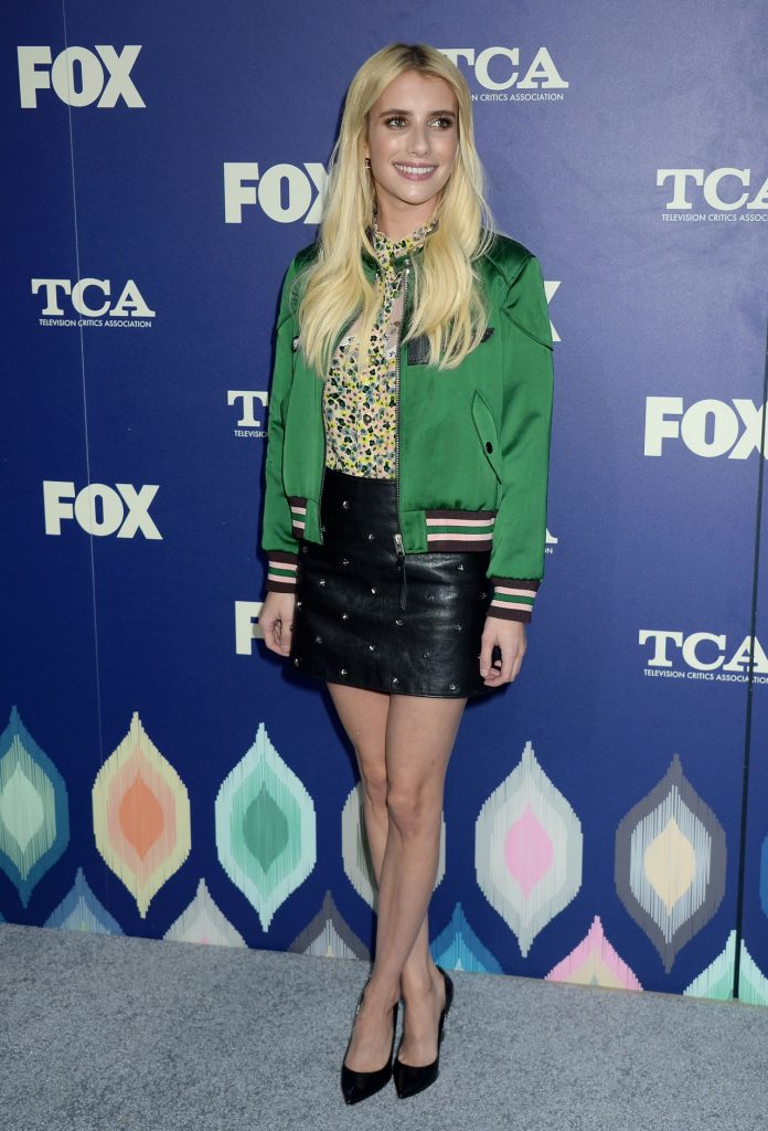 emma-roberts-fox-2016-summer-tca-all-star-party-in-west-hollywood-8-8-2016-3