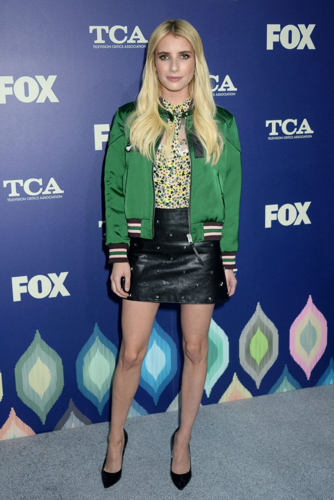 emma-roberts-fox-2016-summer-tca-all-star-party-in-west-hollywood-8-8-2016-6